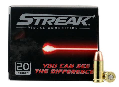 Ammunition Tactical Ammunition Inc Nutnfancy.