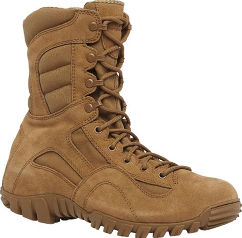 Main-Keyword Tactical Research Boots.
