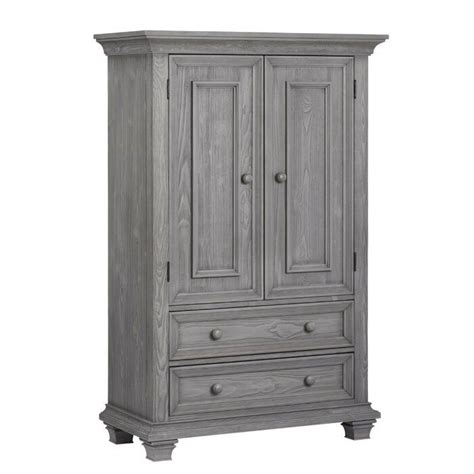 Tadcaster Armoire