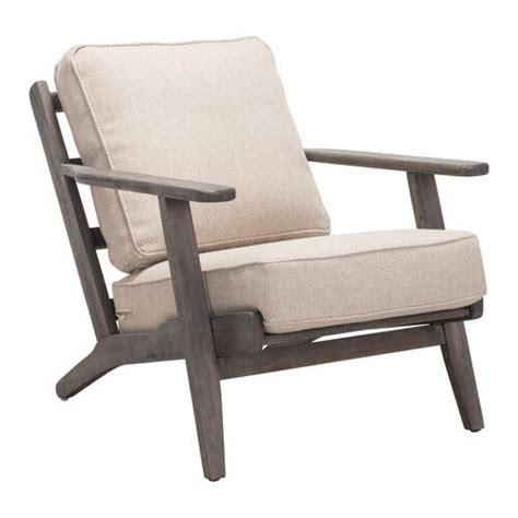 Tadwick Lounge Chair