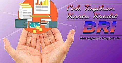 Tagihan Kredit Card Bca Nomor Call Center Cs Kartu Kredit Bank Mega