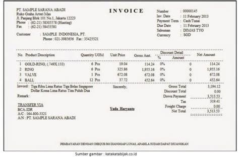 Tagihan Kredit Card Bca Online Payment Pt Indosat Mega Media Im2