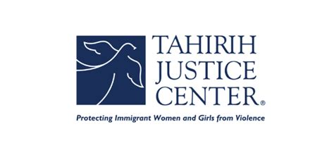 Is Attorney Pro Bono Work Tax Deductible Tahirih Justice Center