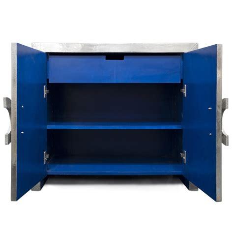 Talitha Cabinet Server