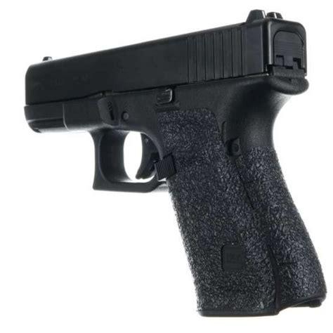 Glock-19 Talon Grips Glock 19.