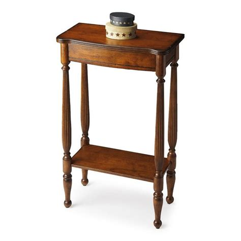 Tamworth Console Table