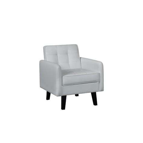 Tannen Accent Armchair