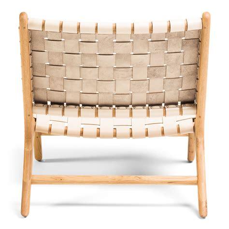 Tanner Armchair