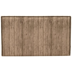Tanner Plank Wood Panel Headboard