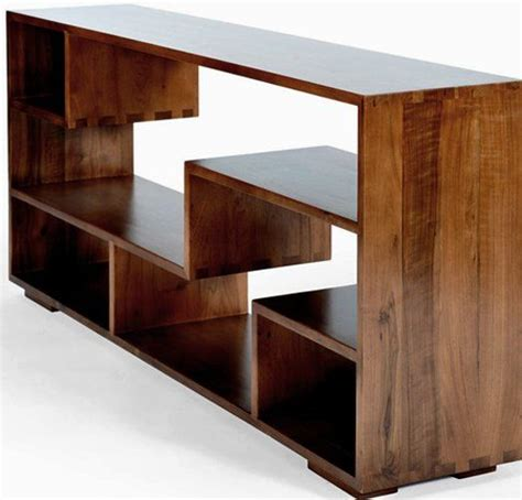 Tao Standard Bookcase