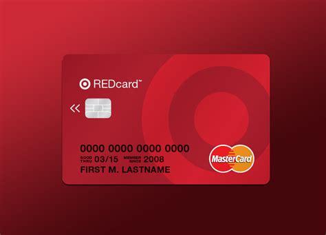 Target Credit Card Card Hub List Of Credit Card Companies Card Networks Major Cards