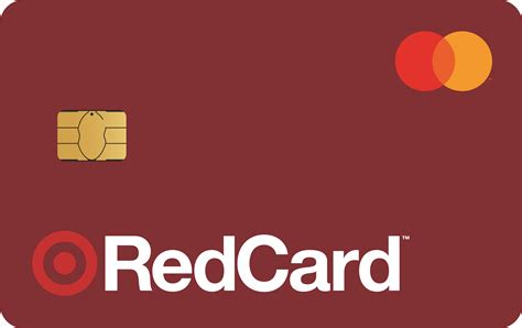 Target Credit Card Visa Application Target Redcardtm Apply Online Credit Cards