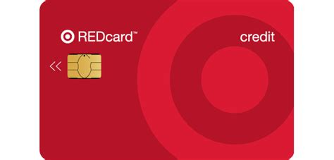 Fastest Credit Card Approval Australia Target Redcard Credit Card A Good Deal If You Know How To