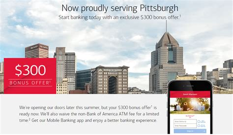 Can Credit Card Freeze Your Bank Account