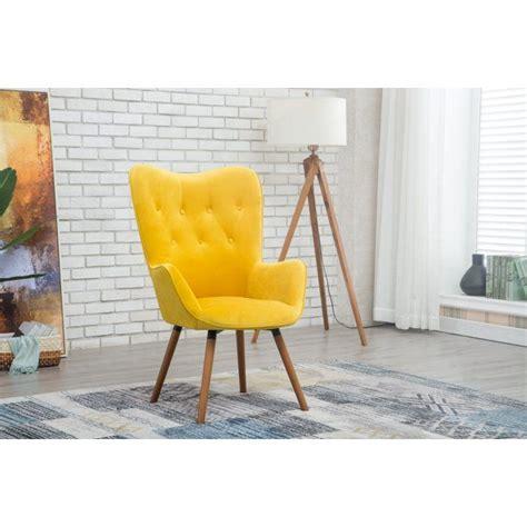 Tarsha Upholstered Armchair