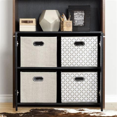 Tasko Standard Bookcase