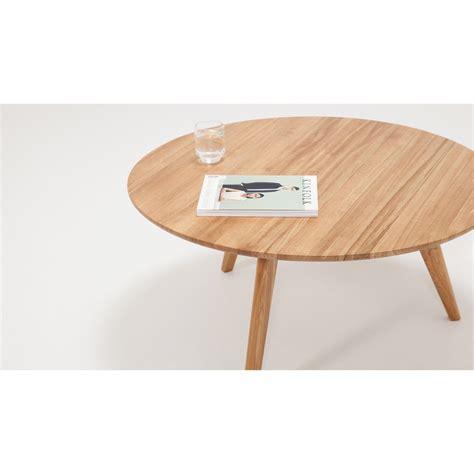 Tate Coffe Table