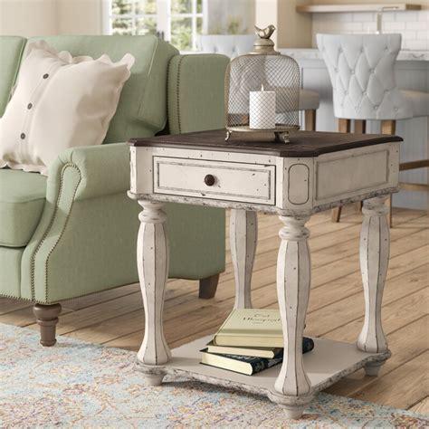 Tavant 4 Piece Coffee Table Set