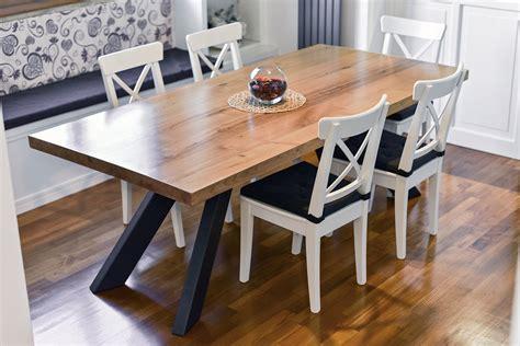 Tavolo Da Pranzo Per 12 Persone