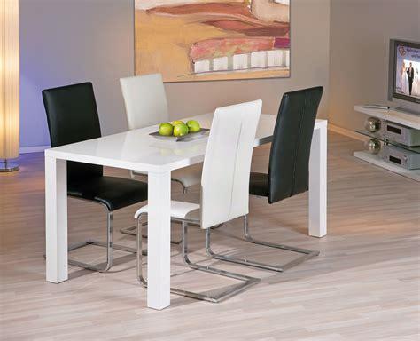 Tavolo Moderno Per Cucina