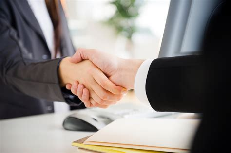Resume Resume Examples Tax Professional tax preparer resume sample samples and help accountant examples you may look for that