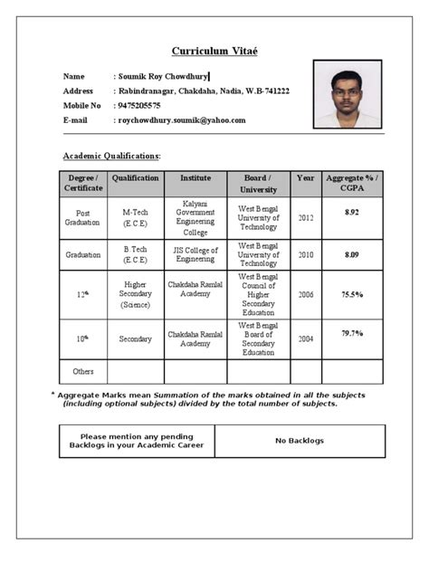 awesome upload resume in tcs ideas simple resume office