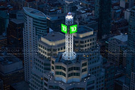 Td Canada Trust Business Credit Cards Getting Started With Business Credit Cards Td Canada Trust