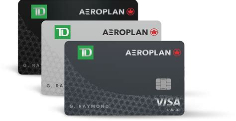 Credit Card Access To Maple Leaf Lounge Td Cards Air Canada The Official Website