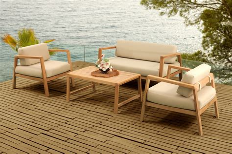 Teak Furnishings Balinese Furniture  Daybeds  Soft Furnishings  Statues