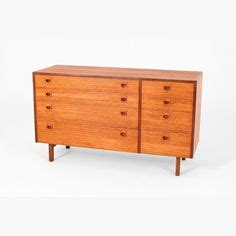 Teak Furnishings Superhire
