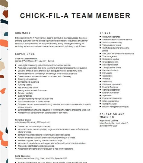 Property Manager Resume Example  SaveBtsaCo