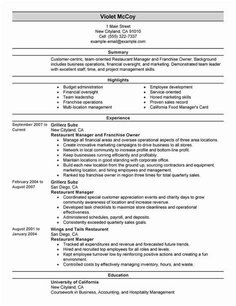 Technology Executive Resume Writing Service Great Resumes Fast Executive Resume Writing Service