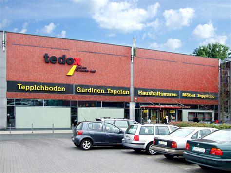 Tedox Oldenburg