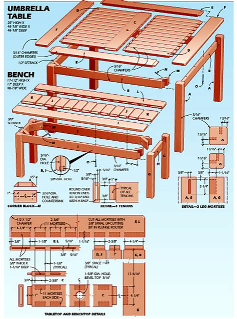 Teds Woodworking Plans: Jrsgarden And Woodworking.