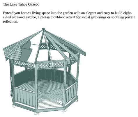 Teds Woodworking Plans Complaints