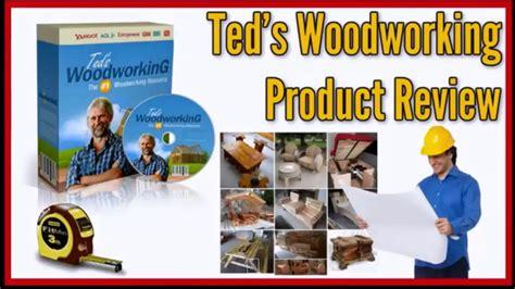 Teds Woodworking Plans Login