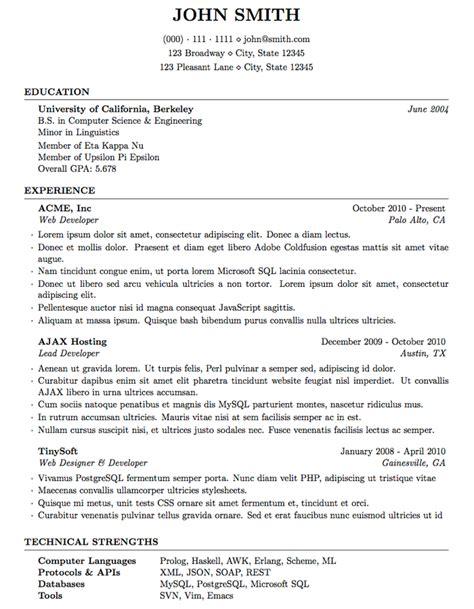 Alabama essay service buy scholarship essay an cheim european cv european union template example good resume template allfinance zone european cv template latex yelopaper Images