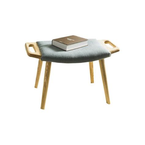 Templeton Upholstered Wood Entryway Bench