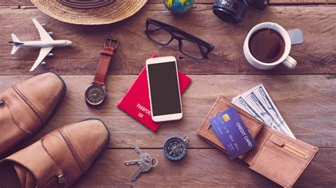 Credit Card 457 Visa Holder Temporary Resident Youre Eligible For These Credit Cards