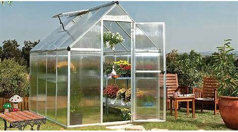 Best 52+ Temporary Greenhouse Ideas - PDF Video Free Download Temp Greenhouse Plans on cottage plans, cold frame plans, garage plans, sandbox plans, permaculture plans, earth covered hobbit home plans, gardening plans, practical home plans, studio plans, deck plans, barn plans, christmas plans, green home plans, fence plans, outdoor plans, pergola plans, playhouse plans, windmill plans, solar powered home plans, cabin plans,