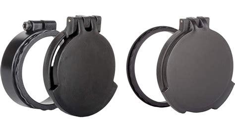 Vortex-Scopes Tenebraex Scope Covers Vortex.