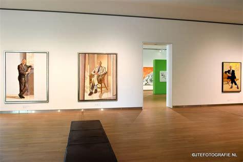 Tentoonstelling Herman Gordijn