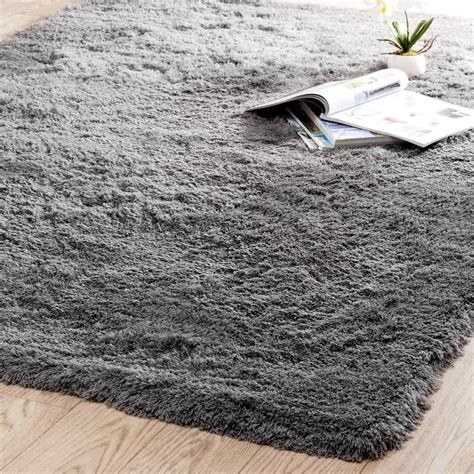 Teppich 160x230