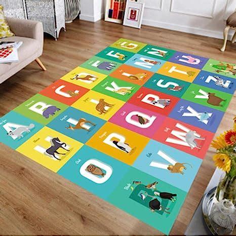 Teppich Babyzimmer Amazon