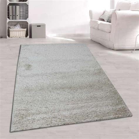 Teppich Einfarbig Outstanding Pappelina Teppich Teppich Kaufen