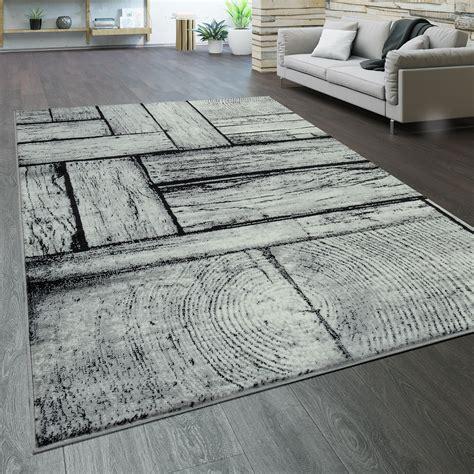 Teppich In Holzoptik Von 45 Künstlerisch Teppich In Holzoptik