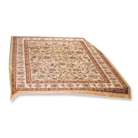 Teppich Kinderzimmer Roller