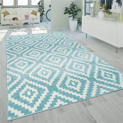 Teppiche Robust