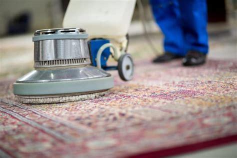 Teppichreinigung Kosten