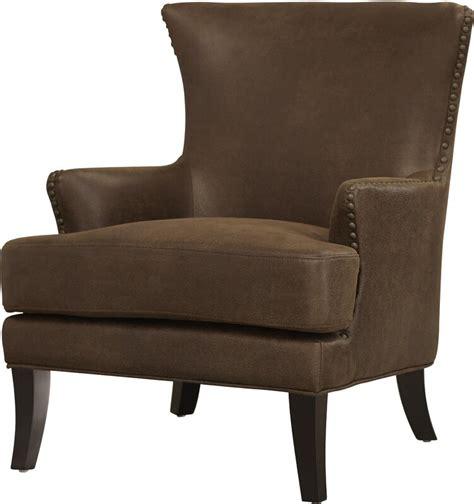Teran Wingback Chair